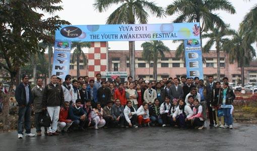 national-inter-university-debate-mentorship