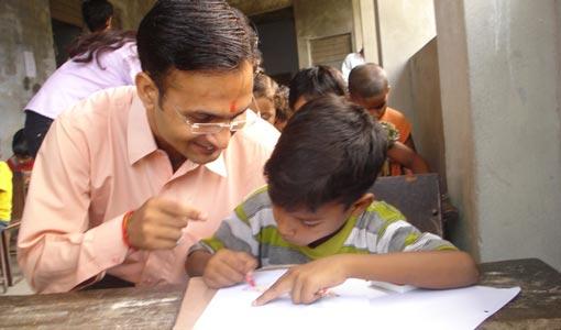 sunday-service-classes-mentorship